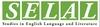 SELAL logo